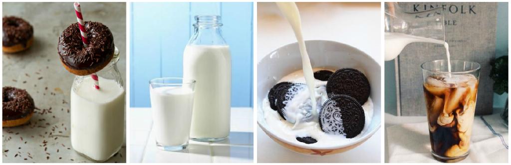 12 alimentos que todo hombre debe comer para aumentar su nivel de testosterona comida - Alimentos con testosterona ...