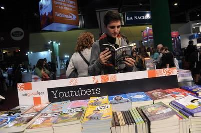 Eco umberto libros youtubers