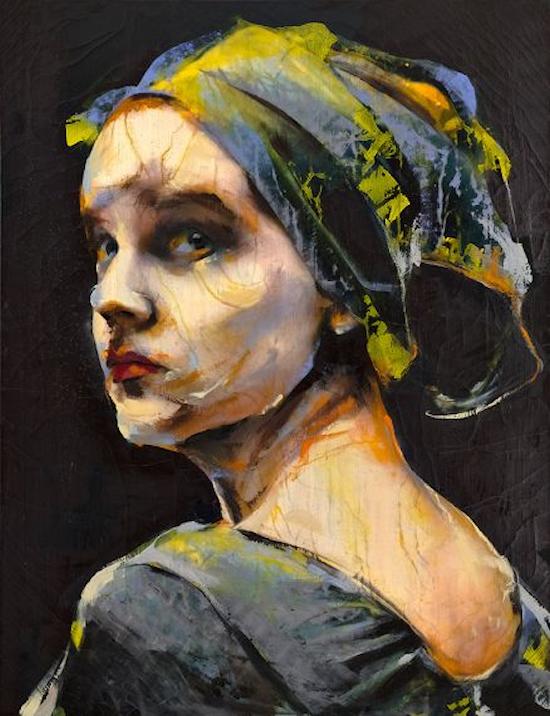 lita-cabellut-retrato