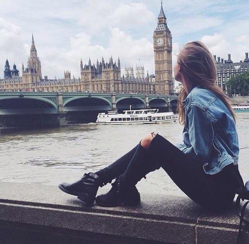 Best La Pinterest: 50 Cosas Que Puedes Hacer Gratis En Tu Viaje A Londres