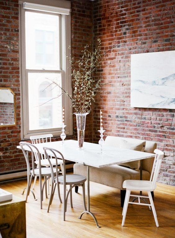 Cuentas de pinterest que debes seguir para decorar tu for Como decorar tu departamento