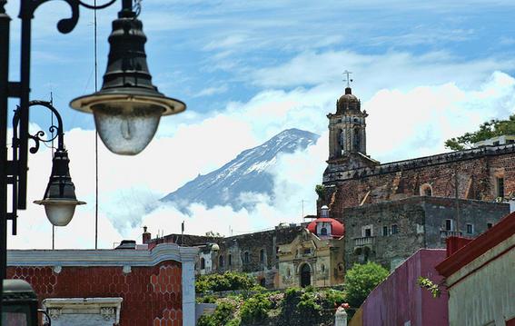 viajes baratos en mexico 12