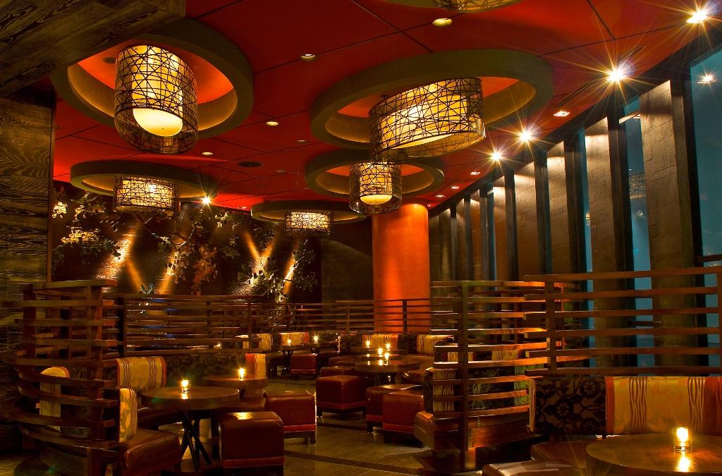 noby-restaurante