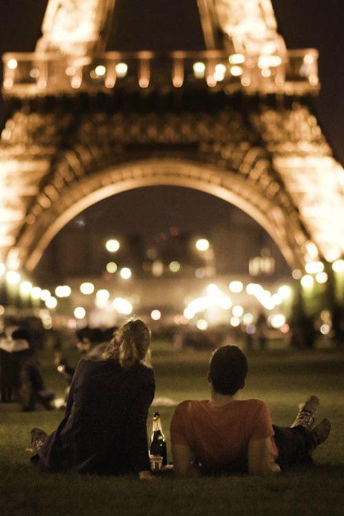 paris-seduccion
