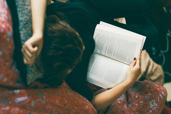 tipos de lectores por interés