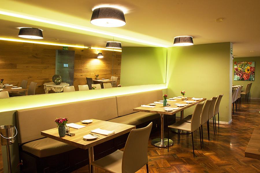 quintonil-restaurante