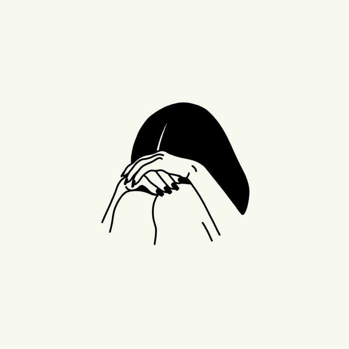 6 ilustradores minimalistas en los que podr as basar tu for Minimal art instagram