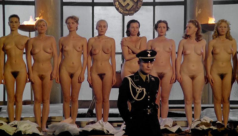 películas de perversiones