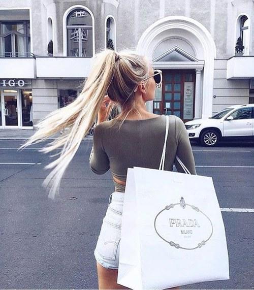 shopping-eu