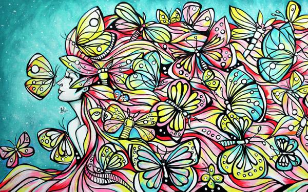 sofia-castellanos-mariposas