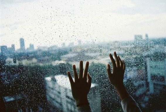 sonidos-ambientales-lluvia