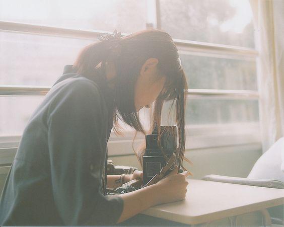 suicidio-en-japon-estudiando