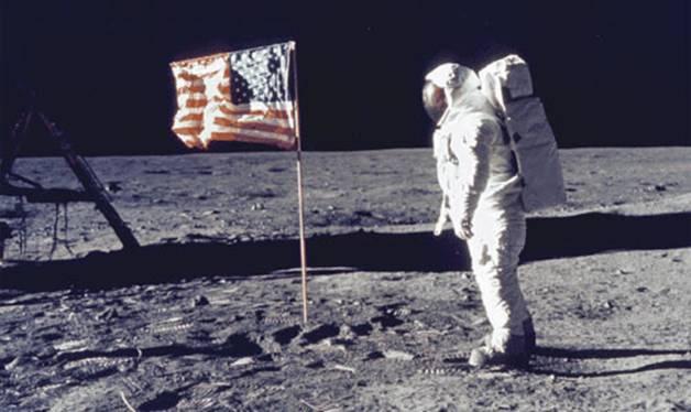 teorias de conspiracion luna