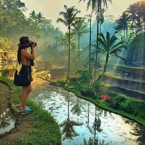 viajes-creatividad