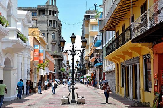 republica dominicana 20