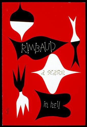 Autores como Charles Bukowski temporada infierno