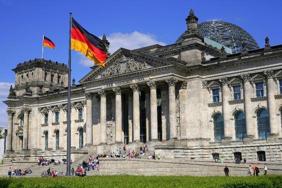 alemania-paises-pagan-por-estudiar