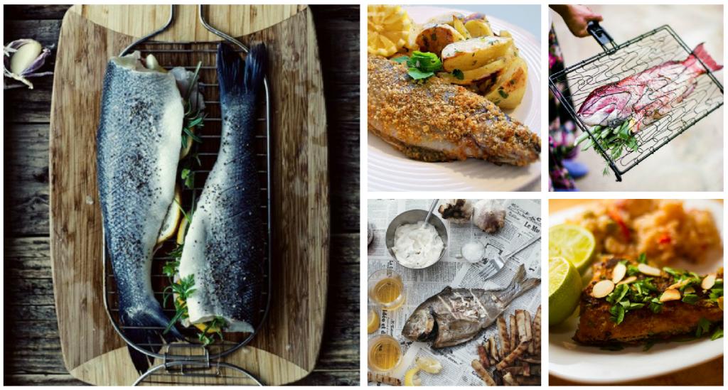 alimentos-alucinogenos-pescado