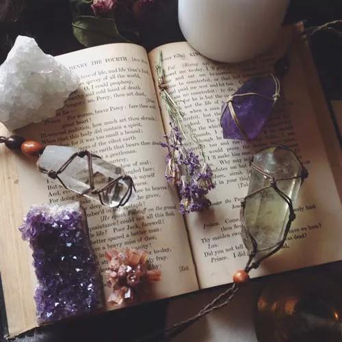 astrologia libro magia