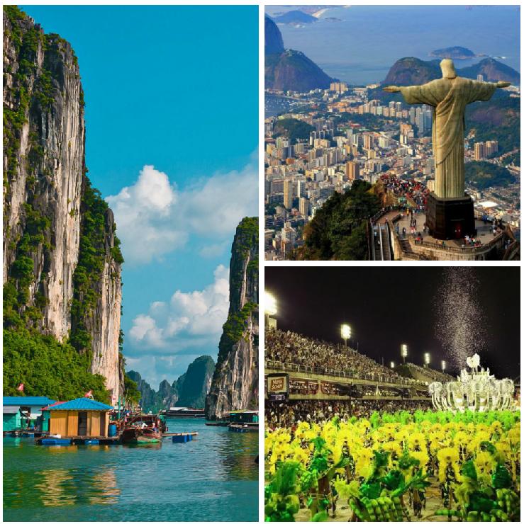 brasil-lugares-que-inspiran