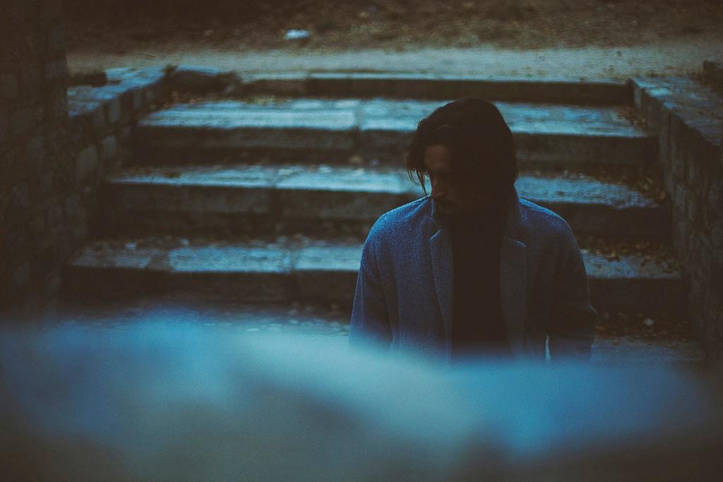 5 Poemas Para Remendar Un Corazon Abandonado Y Roto Letras Letras
