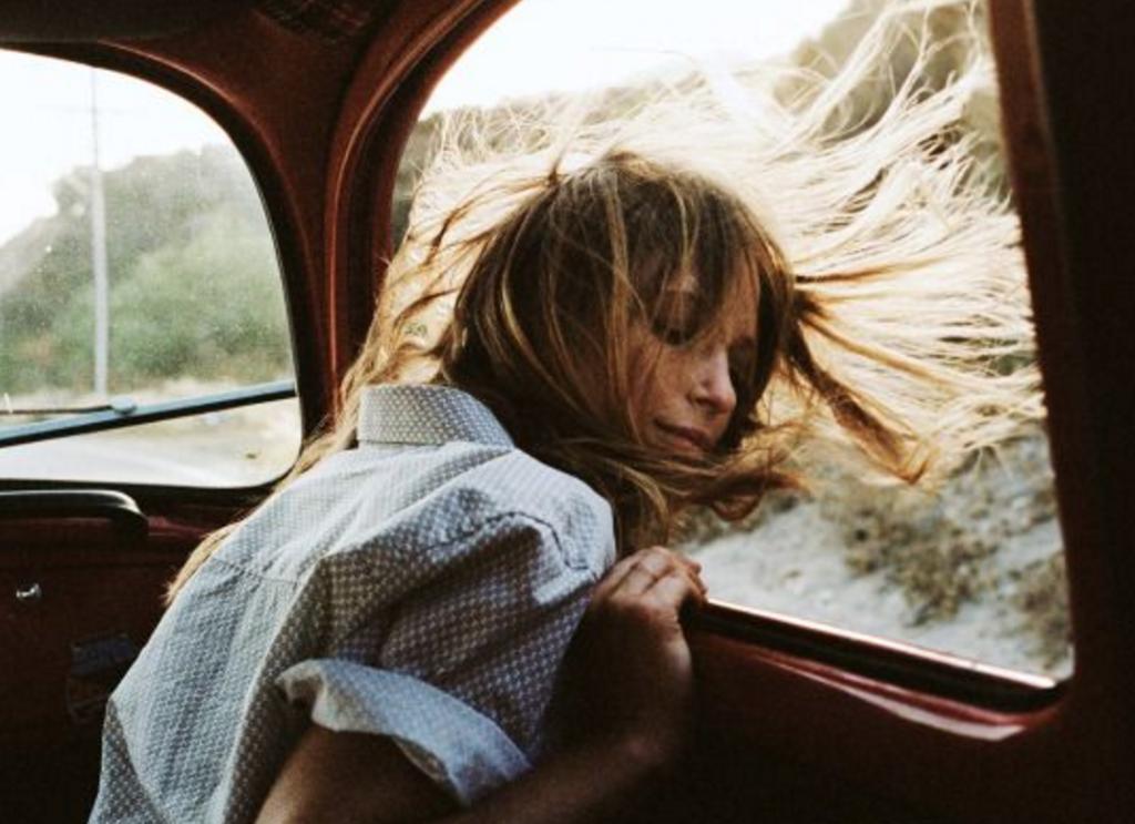 canciones de rebeldia auto