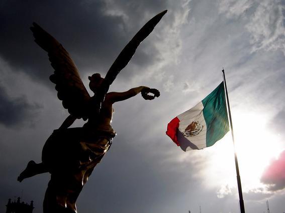 México y el clasismo