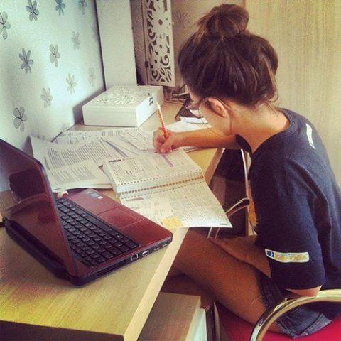 cursos-de-ingles-idioma