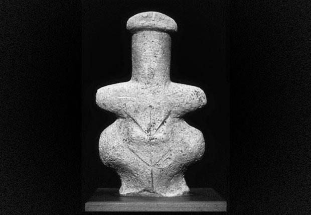 diosa-de-la-muerte-objetos-embrujados