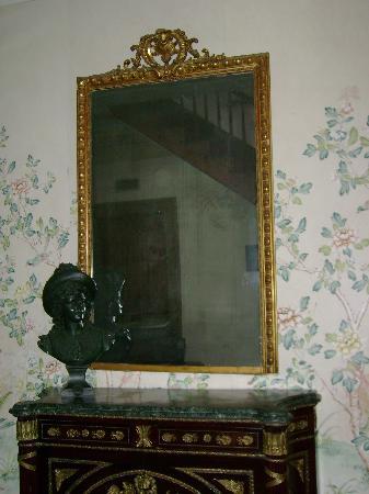 espejo-myrtles-plantation-objetos-embrujados