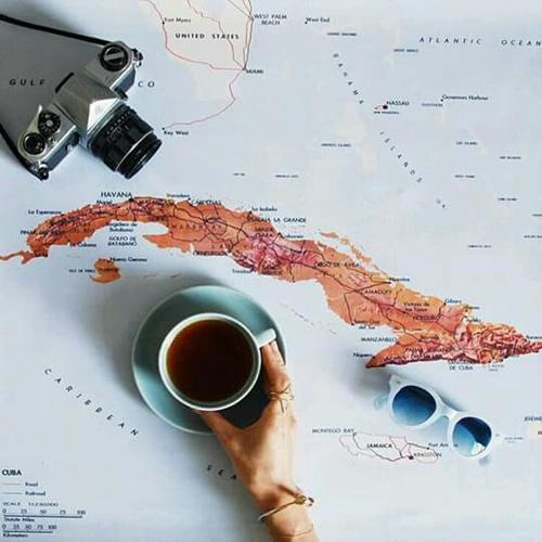formas-de-ahorrar-en-tu-viaje-a-cuba-mapa