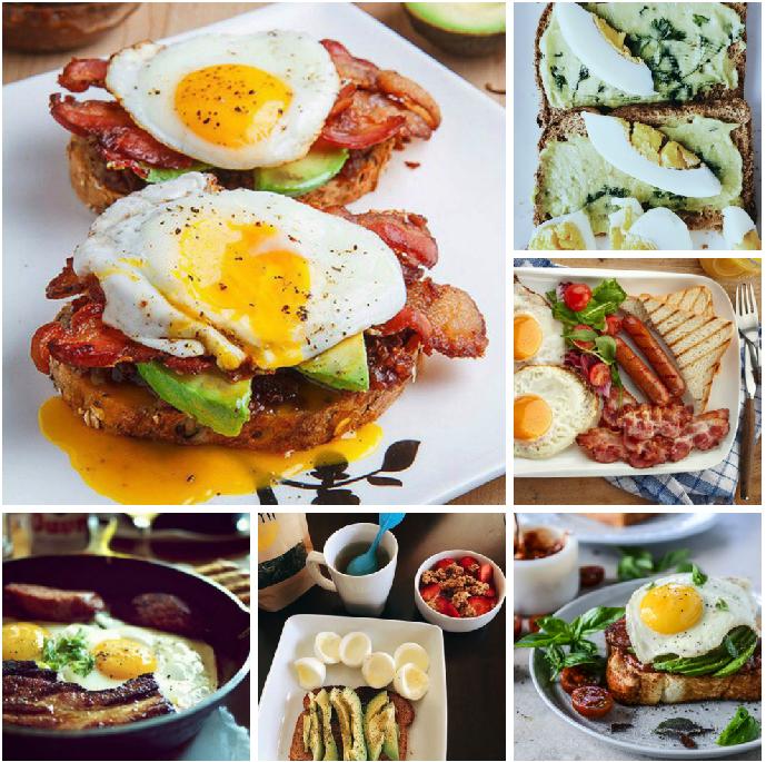 Platillos de gordon ramsay que debemos saber cocinar comida - Cocinar verduras para dieta ...