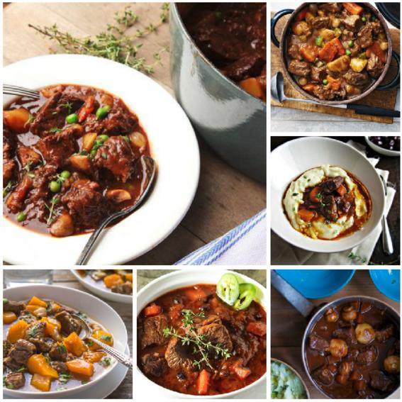 Platillos de gordon ramsay que debemos saber cocinar comida - Platos para cocinar ...