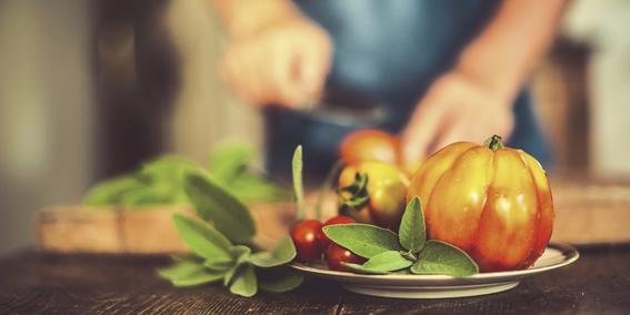 alimentos organicos 1