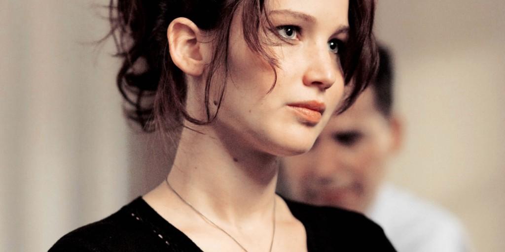 actores sobrevalorados / Jennifer Lawrence