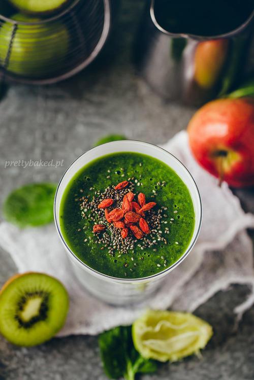 kiwi tropical jugos