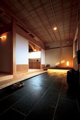 Ideas para decorar tu casa segn el minimalismo japons Diseo