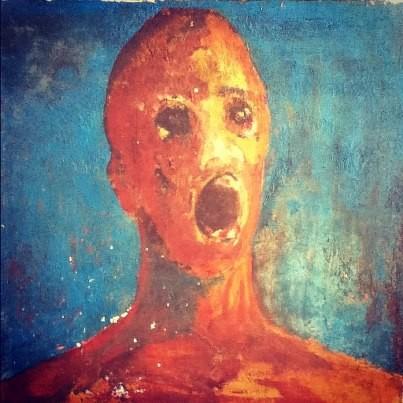 objetos-embrujados-el-hombre-angustiado