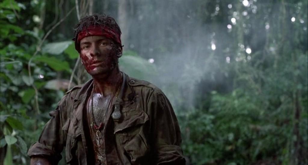 Pelotón, películas que debes ver antes de morir