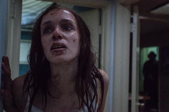 8 películas tan perturbadoras e incomprendidas que son consideradas obras de arte