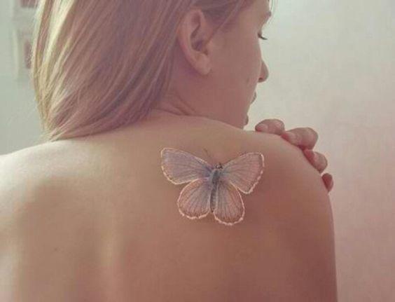tatuajes a color 9