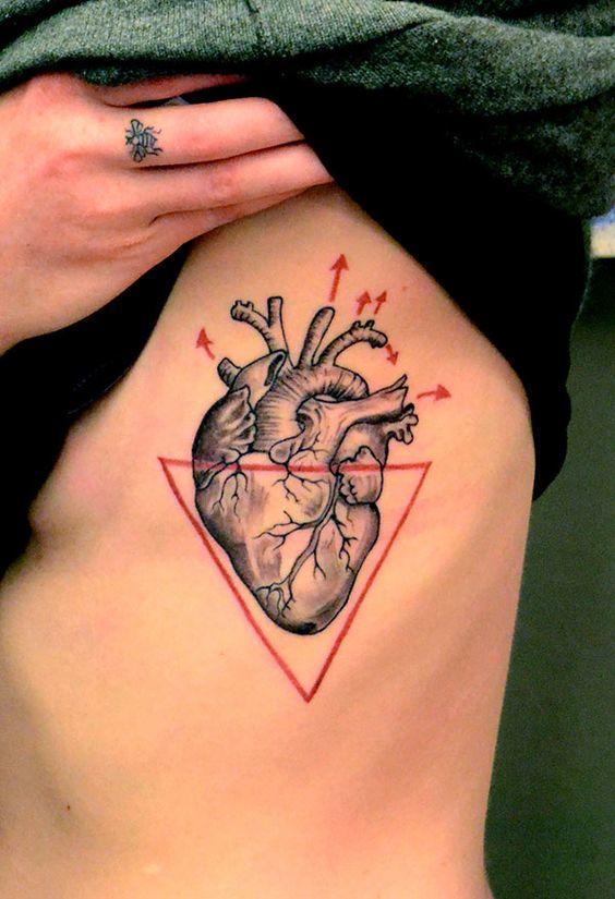 tatuajes a color 8