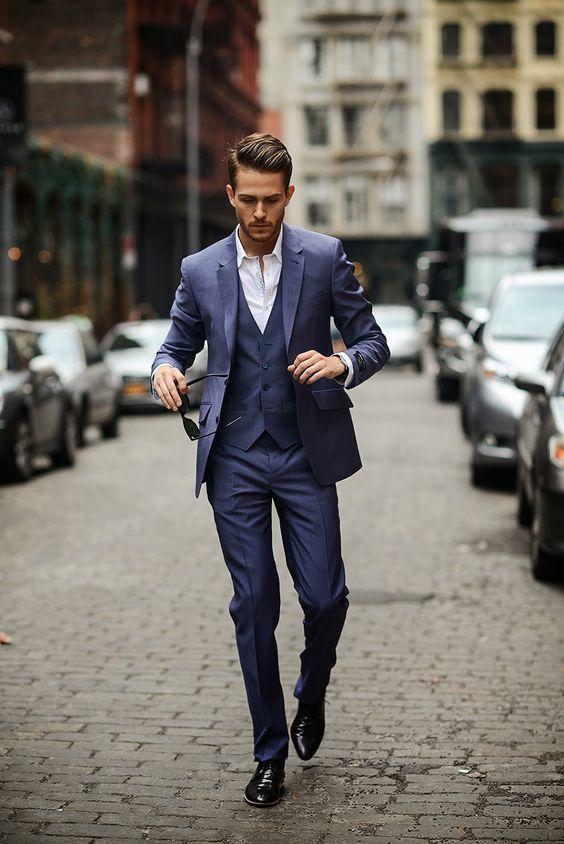 trajes de hombre 3
