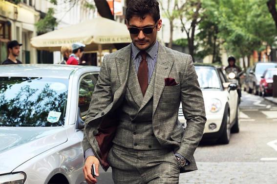 trajes de hombre 1