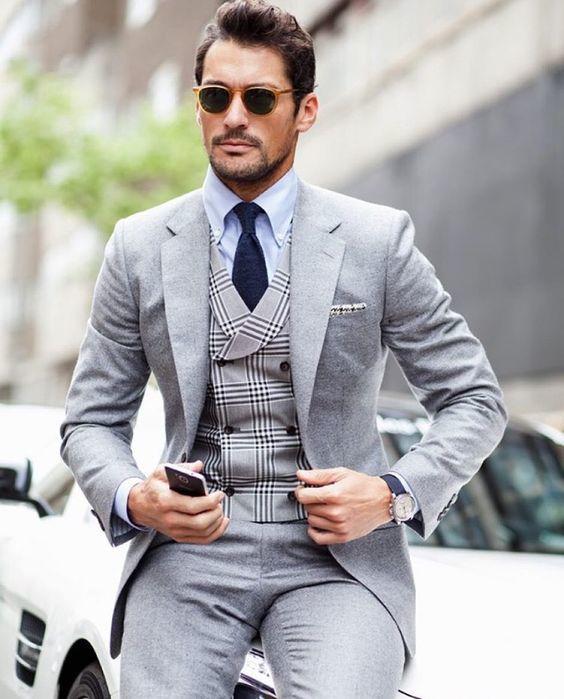 trajes de hombre 16