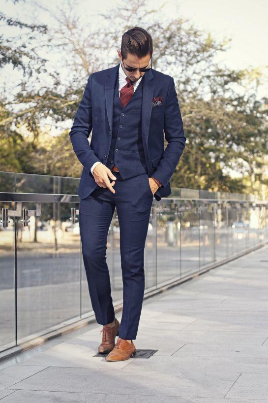 trajes de hombre 5