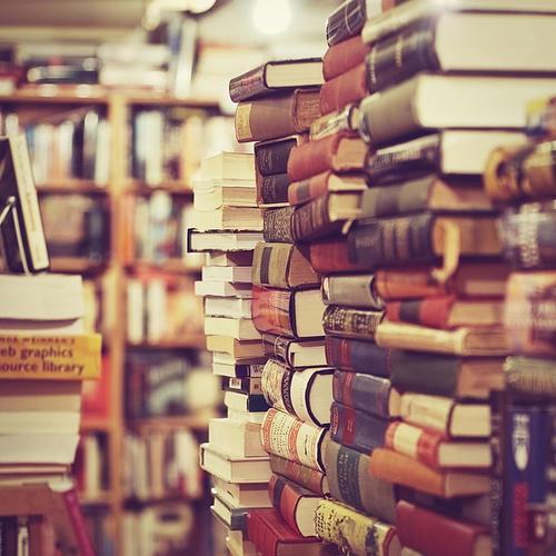 estudio de lectura