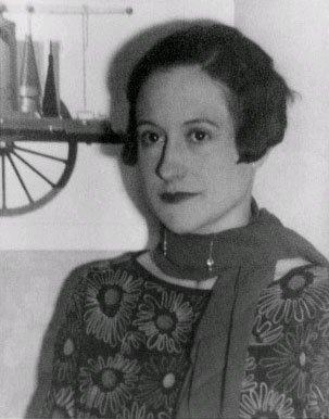 Dadaist Women Duchamp