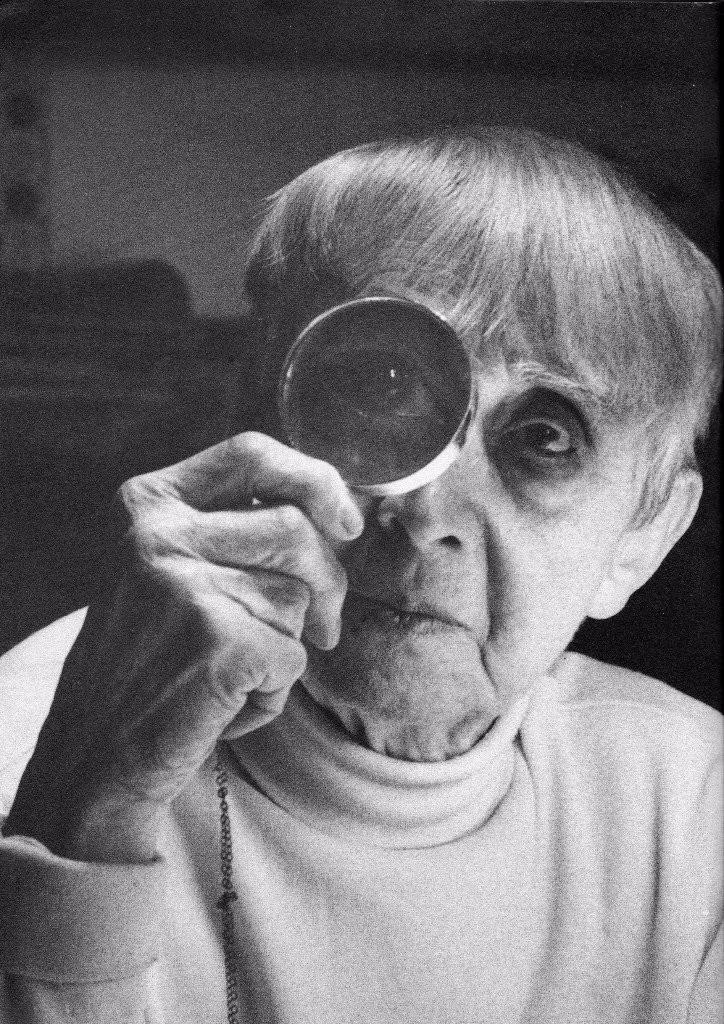 Dadaist women Höch