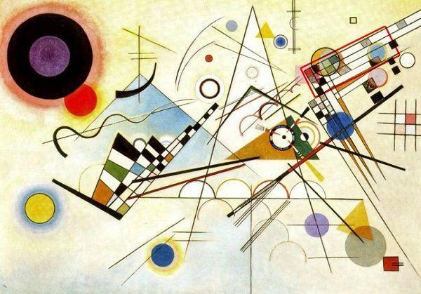Drugs and Pain-Kandinsky-VIII1
